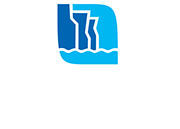 telascica_logo