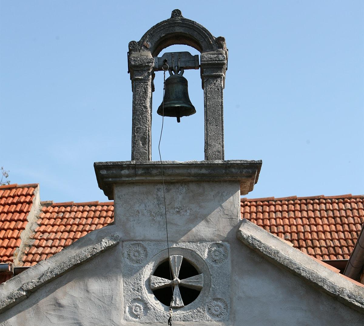 25. zvonik sv.Nikole