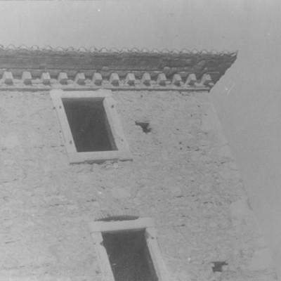 11.Sali, SkladišTe BivšEg Mlina Petricioli, OšTrić OžUjak 1950.